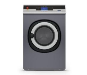 Machine à laver Primus FX80
