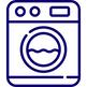 machines à laver hydrolease