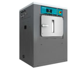 machine a laver aseptique primer lca-22 t2