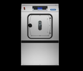 machine a laver aseptique primus fx180
