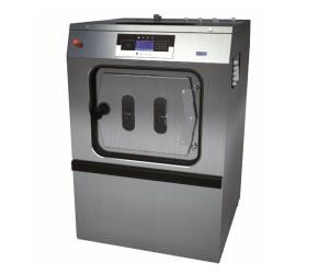 machine a laver aseptique primus fxb240