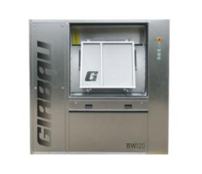 machine a laver aseptique girbau bw1200