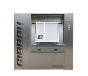 machine a laver aseptique girbau bw1400