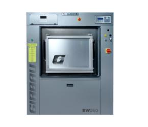 machine a laver aseptique girbau bw260