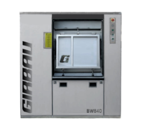 machine a laver aseptique girbau bw840