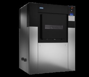 machine a laver aseptique mxb360