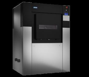 machine a laver aseptique mxb500