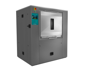 machine a laver aseptique primer lca 35 t2