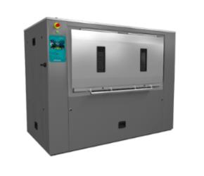 machine a laver aseptique primer lca 70 t2