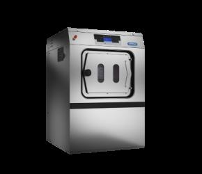 machine a laver aseptique primus fxb280