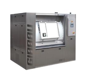machine a laver aspetique girbau bw1700