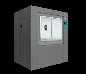 machine a laver aspetique primer lca-100 t2 pullman