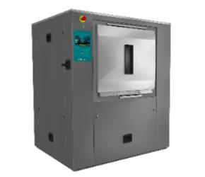 machine a laver aspetique primer lca-27 t2
