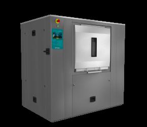 machine a laver aspetique primer lca-50-t2