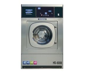 Machine à laver Girbau HS6008