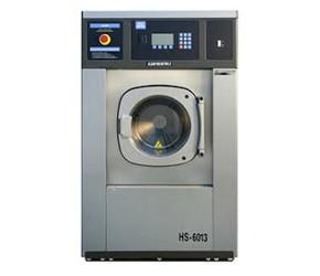 Machine à laver Girbau HS6013