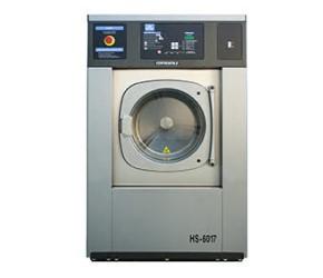 Machine à laver Girbau HS6017