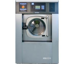 Machine à laver Girbau HS6024