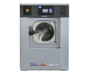 Machine à laver Girbau HS6028