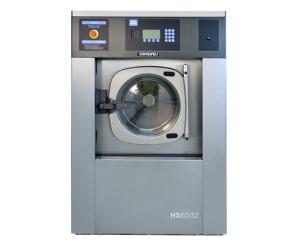 Machine à laver Girbau HS6032