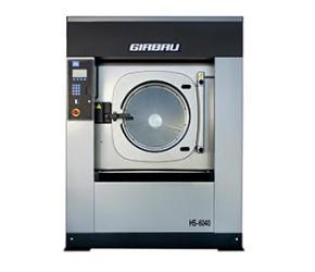Machine à lave Girbau HS6040