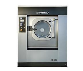 Machine à laver Girbau HS6057