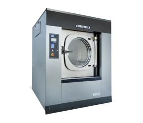 Machine à laver Girbau HS6085