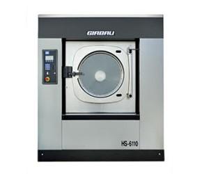 Machine à laver Girbau HS6110
