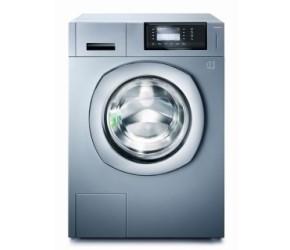 Machine à laver Merker Top Line Pro 9240