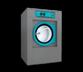 Machine à laver Primer L26