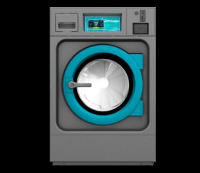 Machine à laver professionnelle PRIMER LP8