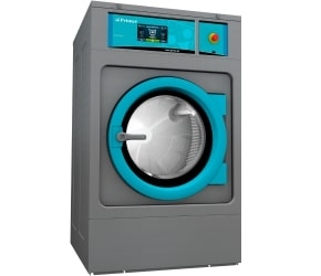 Machine à laver Primer LS 11
