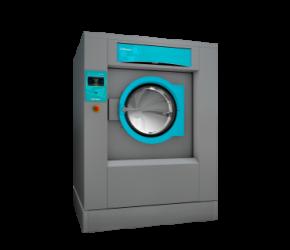 Machine à laver Primer LS-125