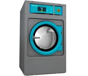 Machine à laver Primer LS 19
