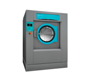 Machine à laver primer LS-45
