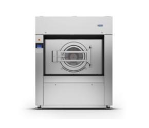 Machine à laver Primus FS800
