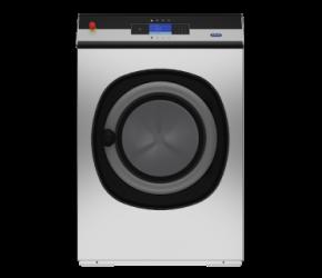 Machine à laver Primus FX135