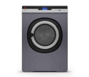 Machine à laver Primus FX180