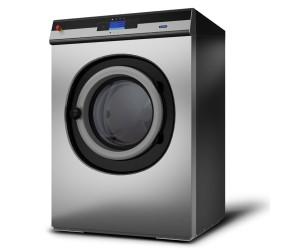 Machine à laver Primus FX 280