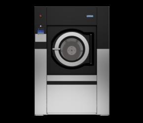 Machine à laver Primus FX350