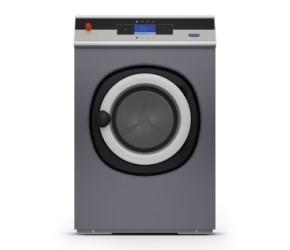 Machine à laver Primus FX65