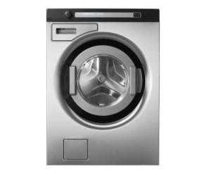 Machine à laver Primus SC65