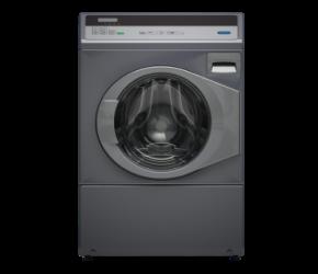 Machine à laver Primus SP 10