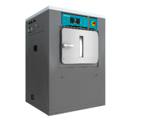 machine a laver aseptique primer lca-16 t2