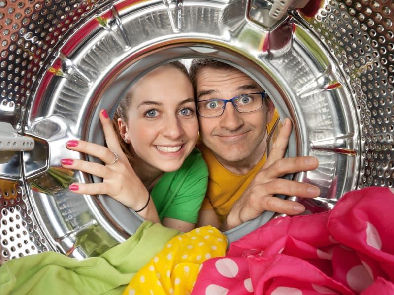 comment reparer la courroie d une machine a laver